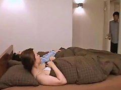 Yumi Kazama 42 Beautiful Japanese Pornstar Free Porn 04