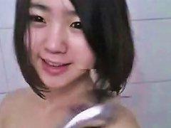 Asiansexporno Com