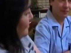 Hot Japanese Mom 37 By Avhotmom