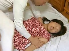 Extremely Hot Japanese Schoolgirls Part4