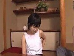 Jap 181 Free Japanese Asian Porn Video 61 Xhamster