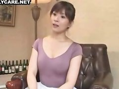 Naughty Young Asian Chick Gets A Censored Finger Fuck In