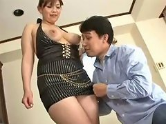 Censored Thick Asian Woman Fuck Free Porn 0c Xhamster
