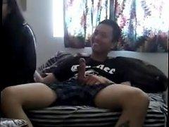 Asian Fuck Free Amateur Asian Porn Video 3c Xhamster
