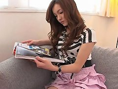 Cute Asian Babe Gets Fucked Hardcore Hd Porn 5b Xhamster