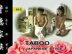 Japanese Hairy Twats Hard Ramming