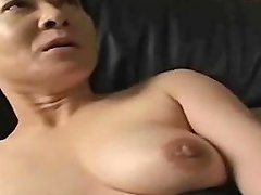 Japanese Wife Double Sex