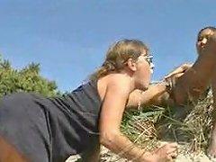 Kinky Beach Pissing Free Funny Porn Video 9f Xhamster