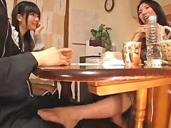 Young Wife And Young Mother In Law Scene 1 Censored Porn Videos