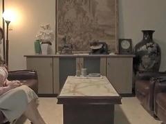 Exotic Japanese Girl In Incredible Big Tits Lesbian Jav Scene Upornia Com