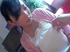 Milk Maids 00014 Part 1 Free Slave Porn Video 33 Xhamster