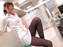 Incredible Japanese Model Yuria Shima Mayuka Momota Kaede Oshiro In Fabulous Stockings Jav Video Txxx Com