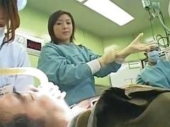 Exotic Japanese Slut Tsugumi Nagasawa In Amazing Jav Movie Txxx Com