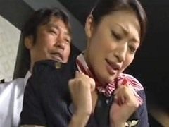 Reiko Kidnapped Wife Three By Packmans Cen Upornia Com