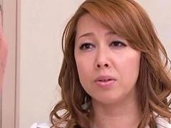 Mature Lez Japanese Business Lady Queens Babe Free Porn 2d